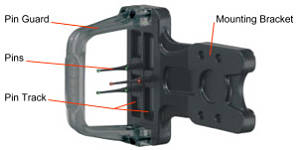 BOW SIGHTS Basic